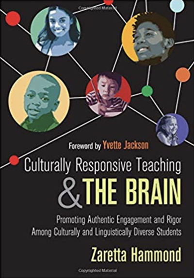 Culturally Responsive Teaching _ the Brain