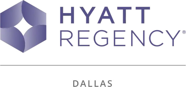 Hyatt Regency 2019 NABSE Conference