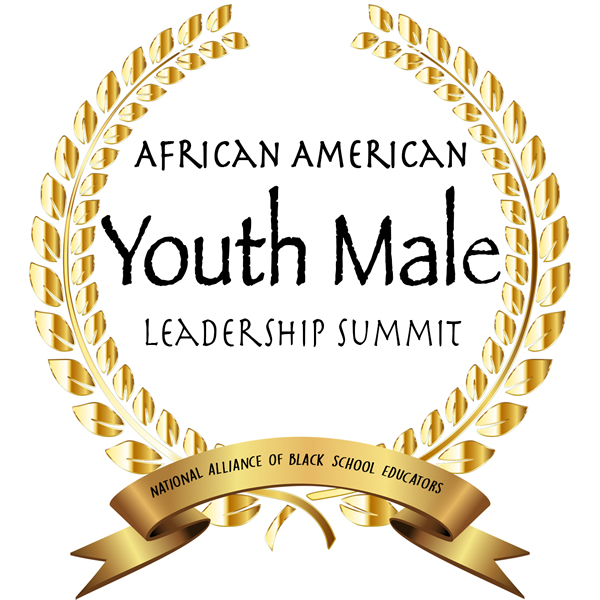NABSE Boys - Leadership Summit