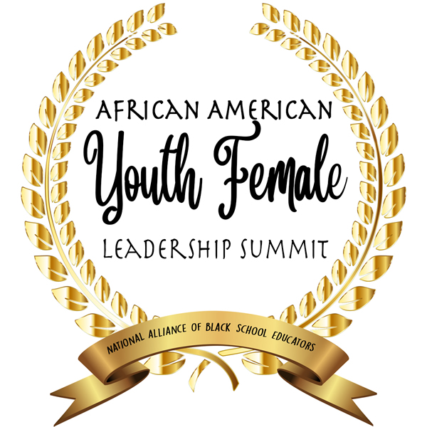 NABSE Girls - Leadership Summit