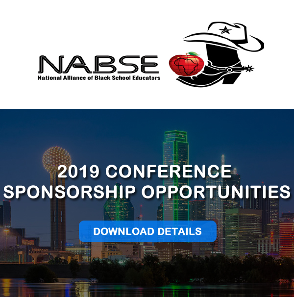NABSE Conference Sponsorship Opportunities