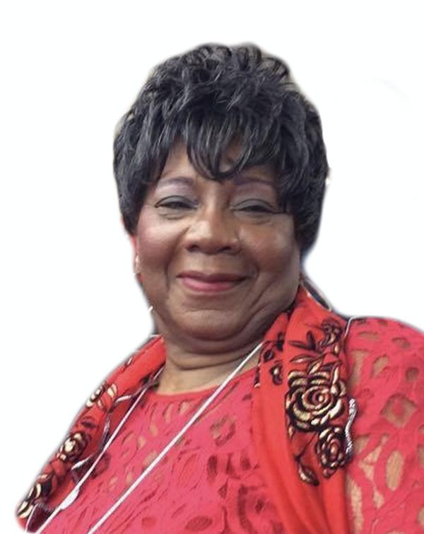 Velma C Hicks