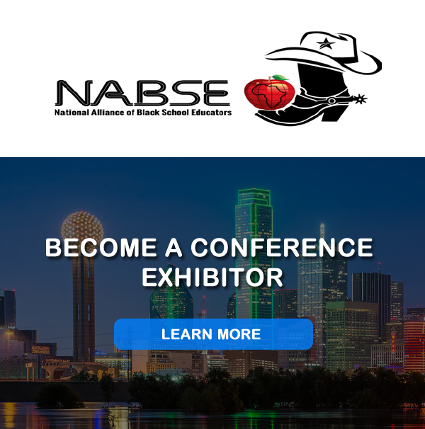 NABSE 2019 Conference Exhibitor