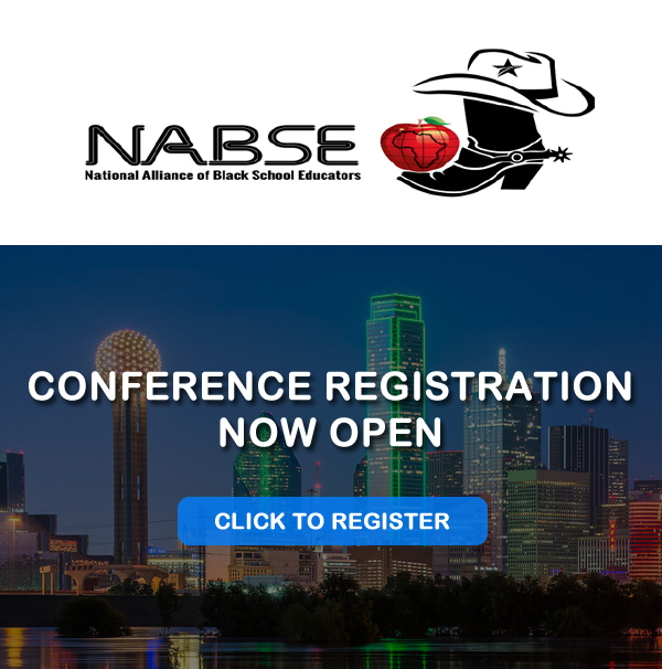 NABSE 2019 Conference Registration - Now Open