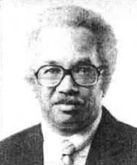 John A. Minor, Jr.