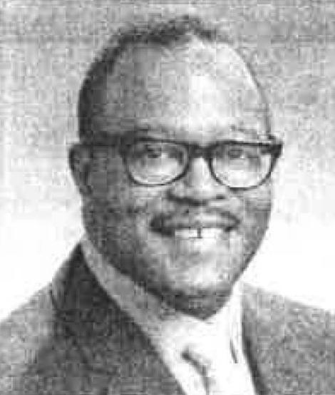 Joseph E. Hill