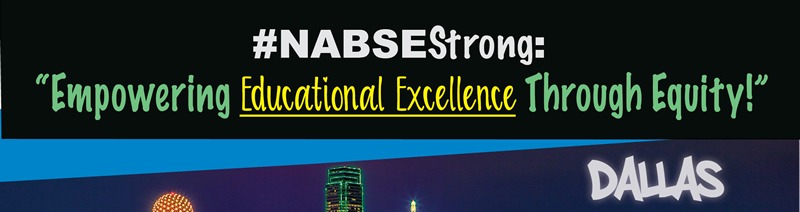 NABSE 2019 Conference