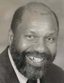 Clarence L. Stone Sr.