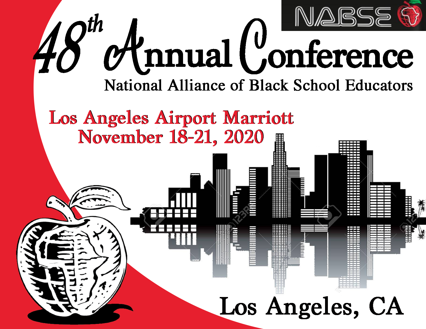 48th NABSE Conference