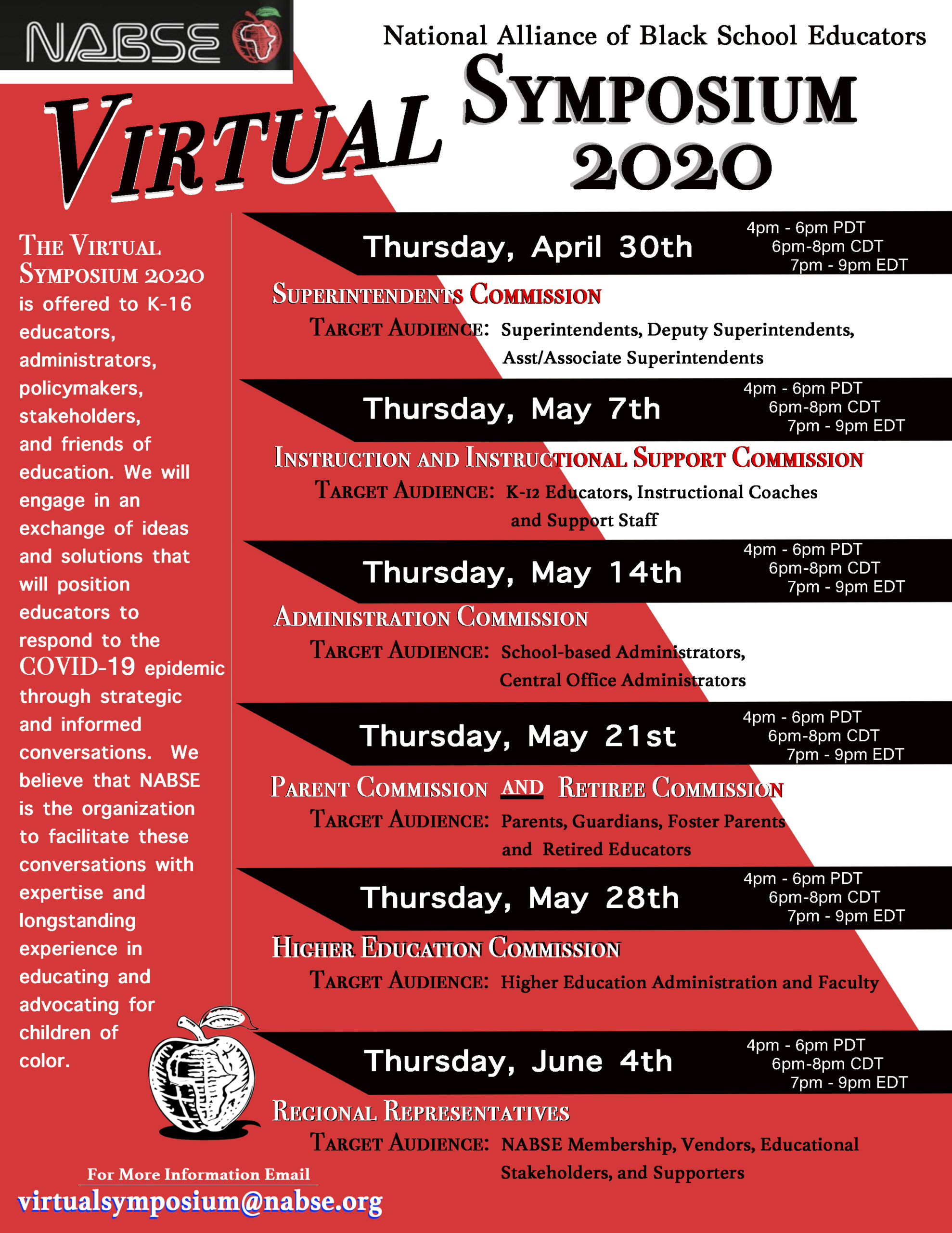 NABSE Virtual Symposium 2020 v2 no link
