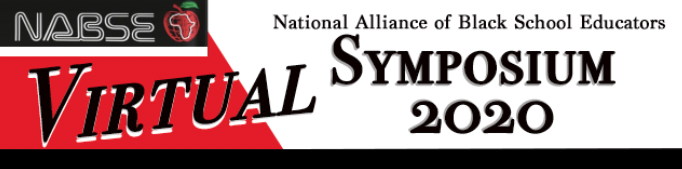 NABSE Virtual Symposium
