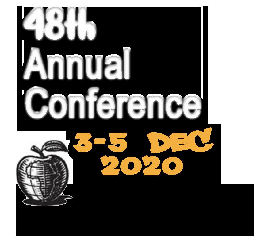 2020 Conference Logo v2