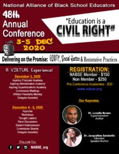 NABSE-2020-Virtual-Conference