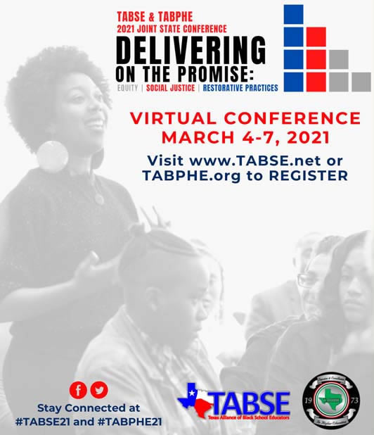 TABSE Virtual Conference
