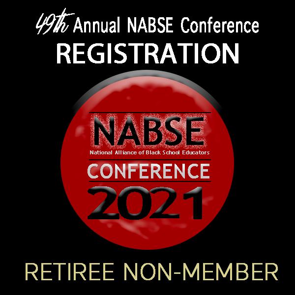 Retired Non Member